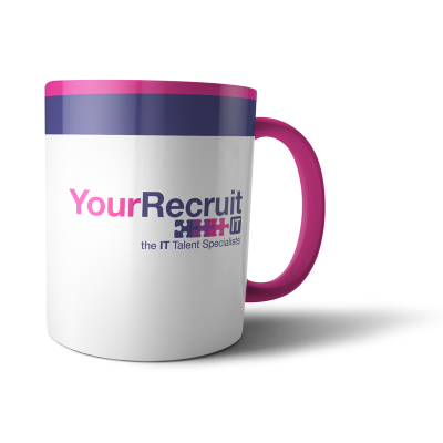 YourRecruit IT Recruitment Team