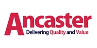 Ancaster logo