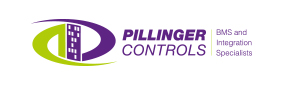 Pillinger Controls
